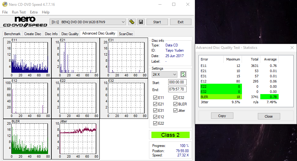 Nazwa:  ADQ_40x_DW1620.png,  obejrzany:  21 razy,  rozmiar:  115.6 KB.