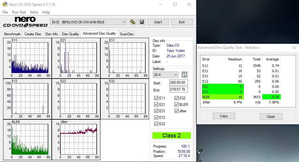 Nazwa:  ADQ_40x_DW1640.png,  obejrzany:  21 razy,  rozmiar:  73.2 KB.