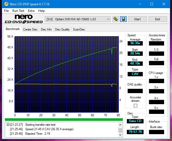 Nazwa:  TRT_48x.png,  obejrzany:  21 razy,  rozmiar:  56.4 KB.