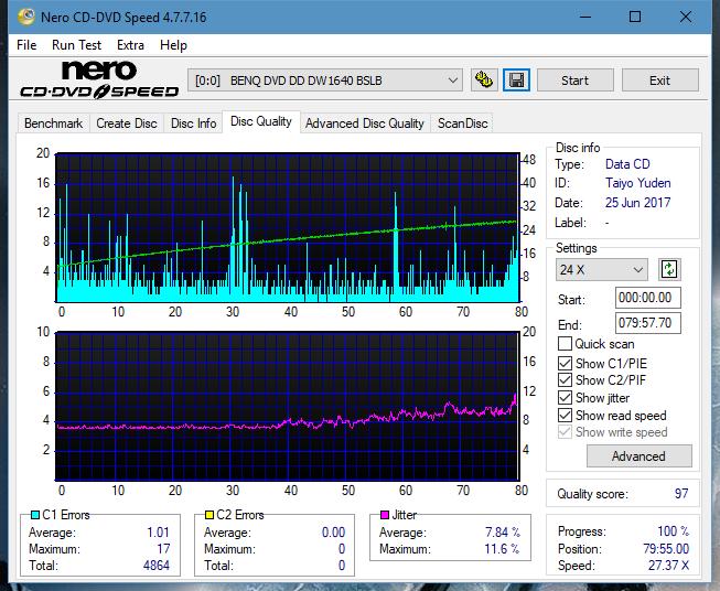 Nazwa:  DQ_48x_DW1640.png,  obejrzany:  20 razy,  rozmiar:  68.4 KB.