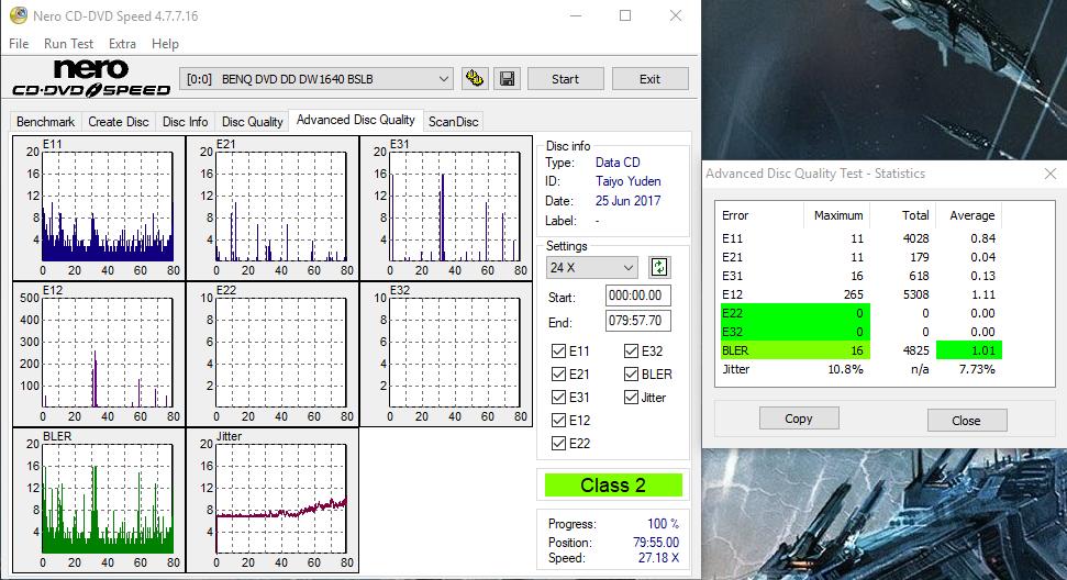 Nazwa:  ADQ_48x_DW1640.png,  obejrzany:  20 razy,  rozmiar:  195.2 KB.