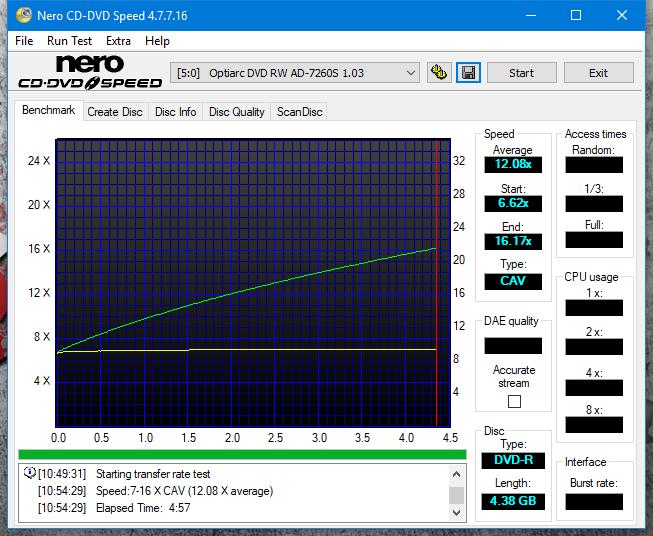 Nazwa:  TRT_4x.png,  obejrzany:  11 razy,  rozmiar:  62.8 KB.