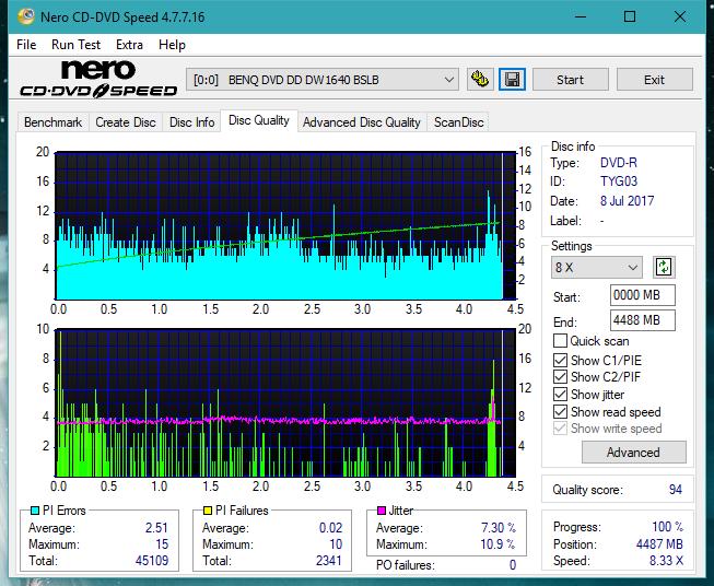 Nazwa:  DQ_4x_DW1640.png,  obejrzany:  10 razy,  rozmiar:  72.2 KB.