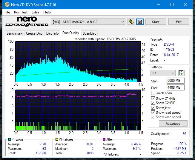 Nazwa:  DQ_4x_iHAS324-A.png,  obejrzany:  10 razy,  rozmiar:  63.2 KB.
