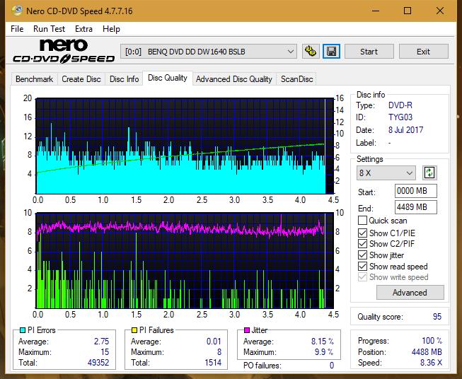 Nazwa:  DQ_6x_DW1640.png,  obejrzany:  10 razy,  rozmiar:  65.2 KB.
