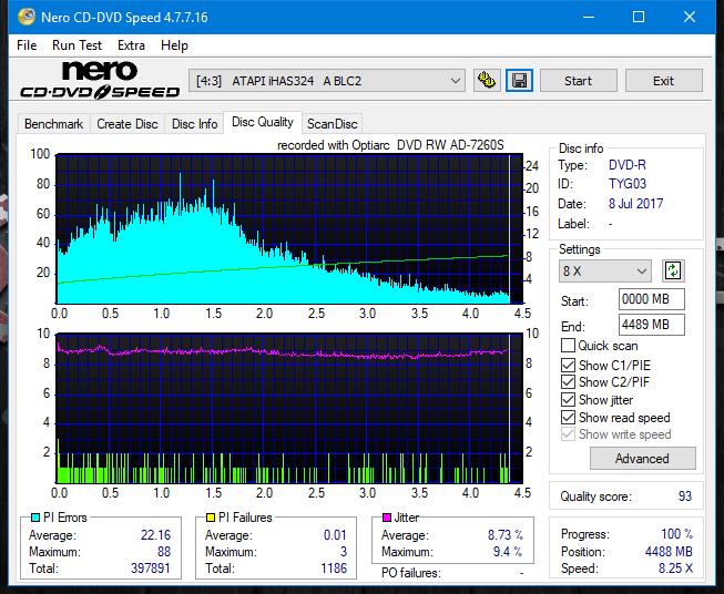Nazwa:  DQ_6x_iHAS324-A.png,  obejrzany:  10 razy,  rozmiar:  57.4 KB.