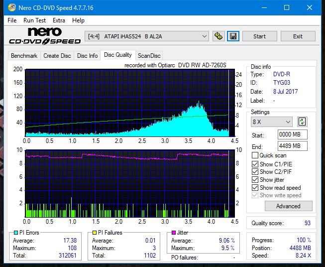 Nazwa:  DQ_6x_iHAS524-B.png,  obejrzany:  10 razy,  rozmiar:  57.5 KB.