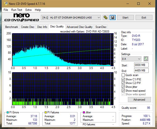 Nazwa:  DQ_6x_GH24NSD0.png,  obejrzany:  10 razy,  rozmiar:  63.8 KB.