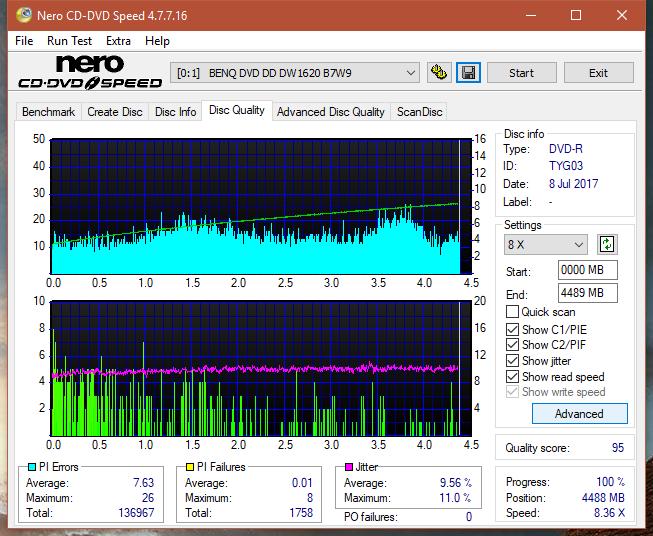 Nazwa:  DQ_8x_DW1620.png,  obejrzany:  10 razy,  rozmiar:  70.2 KB.