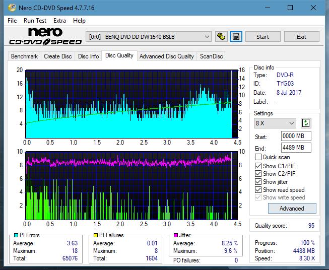 Nazwa:  DQ_8x_DW1640.png,  obejrzany:  10 razy,  rozmiar:  63.3 KB.
