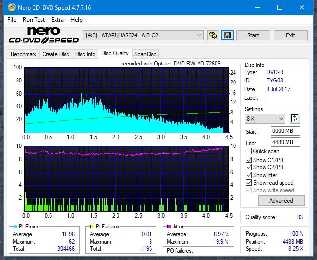 Nazwa:  DQ_8x_iHAS324-A.png,  obejrzany:  10 razy,  rozmiar:  68.1 KB.
