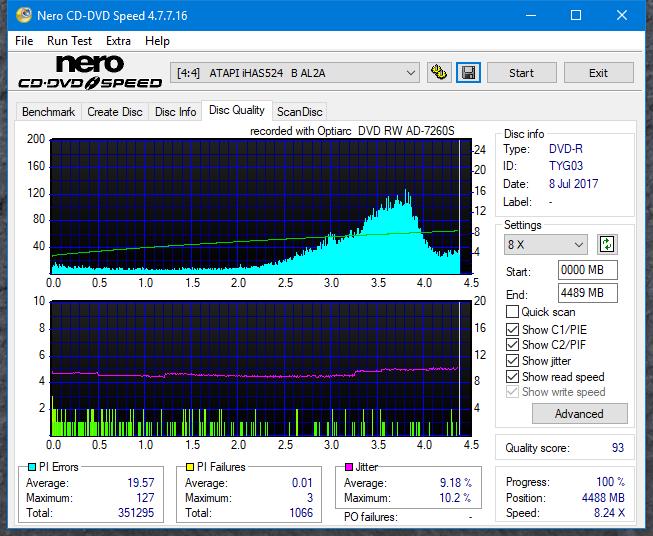 Nazwa:  DQ_8x_iHAS524-B.png,  obejrzany:  10 razy,  rozmiar:  66.9 KB.