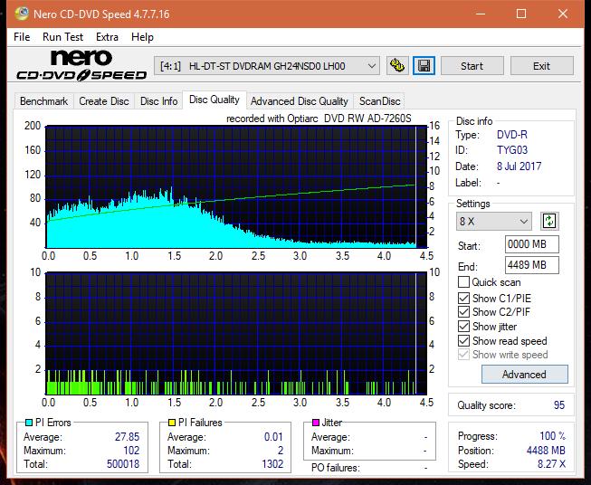 Nazwa:  DQ_8x_GH24NSD0.png,  obejrzany:  10 razy,  rozmiar:  56.8 KB.
