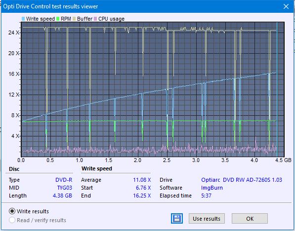 Nazwa:  CreateDisc_16x.png,  obejrzany:  11 razy,  rozmiar:  32.7 KB.