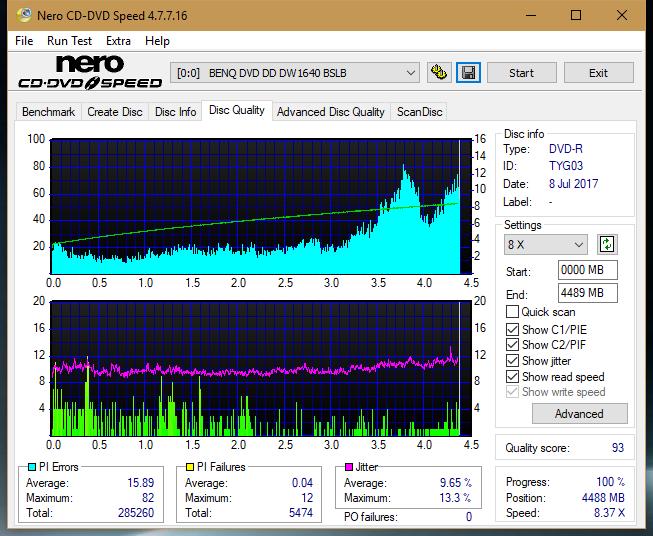 Nazwa:  DQ_16x_DW1640.png,  obejrzany:  11 razy,  rozmiar:  56.3 KB.