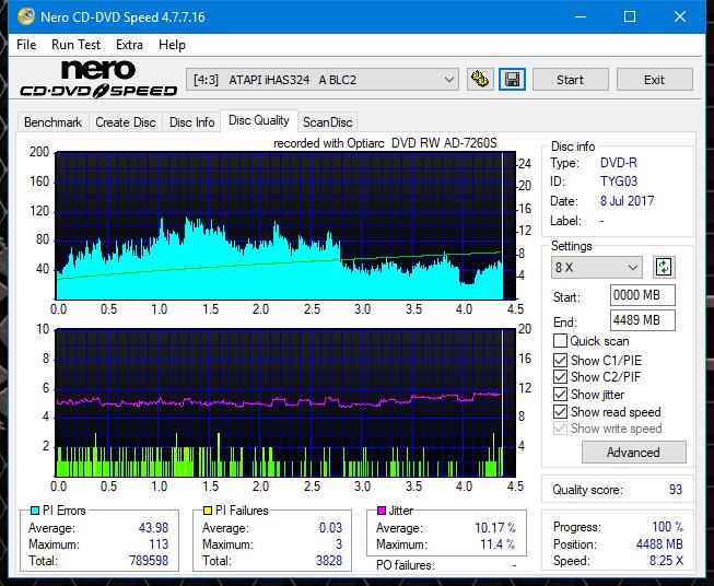 Nazwa:  DQ_16x_iHAS324-A.png,  obejrzany:  11 razy,  rozmiar:  58.3 KB.