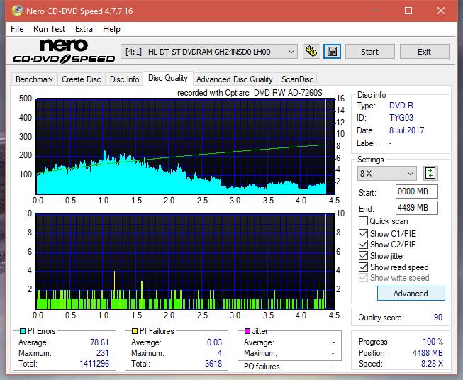 Nazwa:  DQ_16x_GH24NSD0.png,  obejrzany:  11 razy,  rozmiar:  57.7 KB.