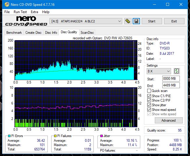 Nazwa:  DQ_18x_iHAS324-A.png,  obejrzany:  11 razy,  rozmiar:  60.5 KB.