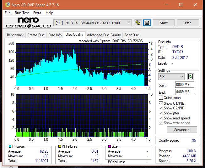 Nazwa:  DQ_18x_GH24NSD0.png,  obejrzany:  11 razy,  rozmiar:  55.7 KB.