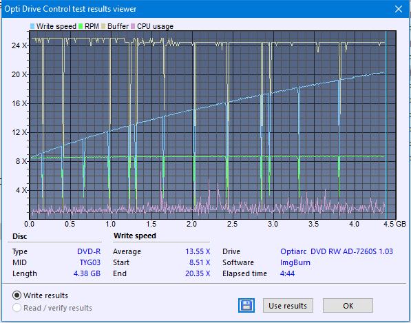 Nazwa:  CreateDisc_20x.png,  obejrzany:  11 razy,  rozmiar:  35.1 KB.