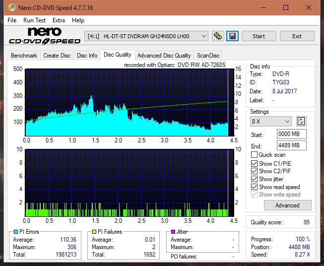 Nazwa:  DQ_20x_GH24NSD0.png,  obejrzany:  11 razy,  rozmiar:  62.8 KB.
