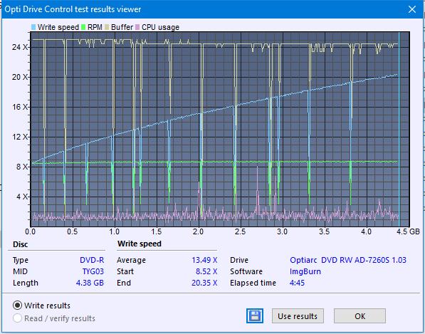 Nazwa:  CreateDisc_24x.png,  obejrzany:  11 razy,  rozmiar:  36.0 KB.