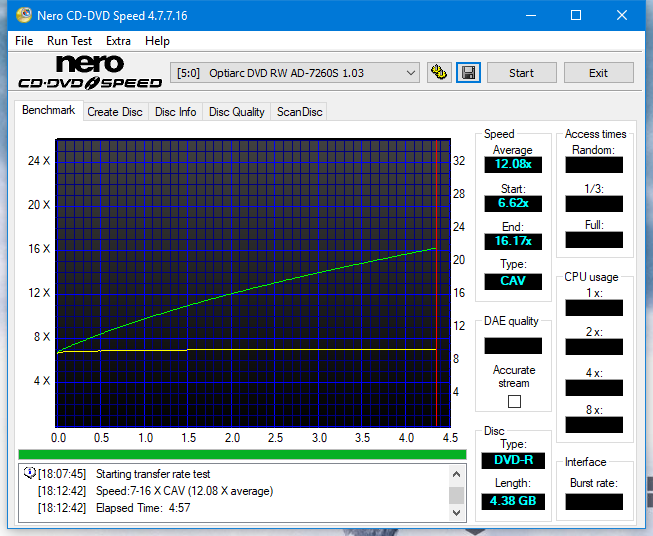 Nazwa:  TRT_24x.png,  obejrzany:  11 razy,  rozmiar:  58.4 KB.