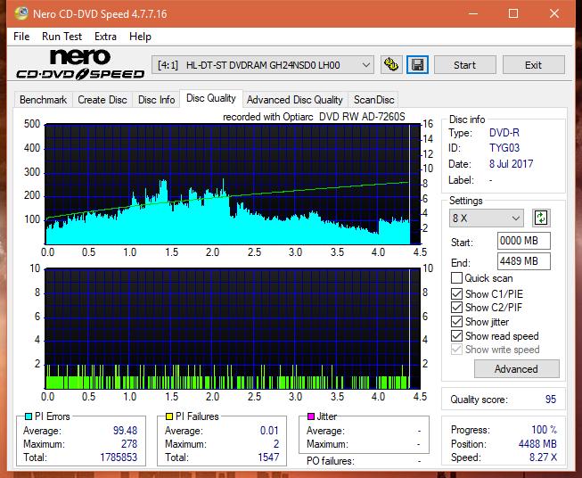 Nazwa:  DQ_24x_GH24NSD0.png,  obejrzany:  11 razy,  rozmiar:  71.0 KB.