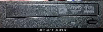 Optiarc AD-5290S\AD-5290S Plus\Robot-front.jpg