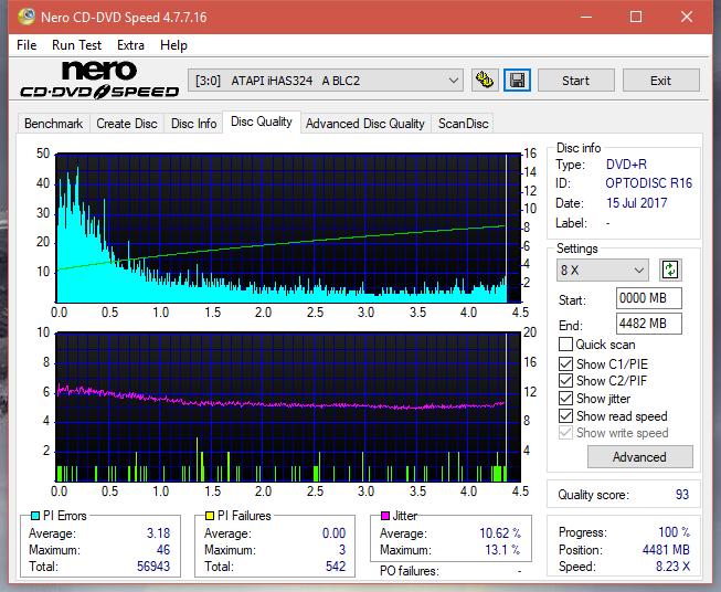 Nazwa:  DQ_4x_iHAS324-A.png,  obejrzany:  64 razy,  rozmiar:  58.6 KB.