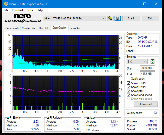 Nazwa:  DQ_4x_iHAS524-B.png,  obejrzany:  63 razy,  rozmiar:  47.6 KB.