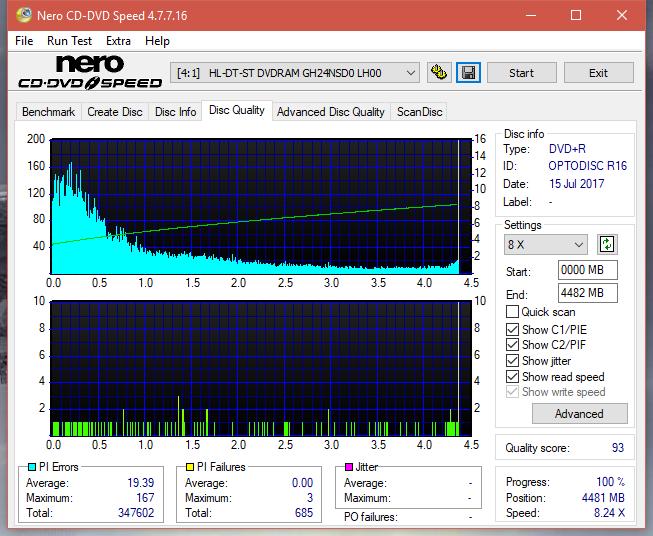 Nazwa:  DQ_4x_GH24NSD0.png,  obejrzany:  63 razy,  rozmiar:  56.5 KB.