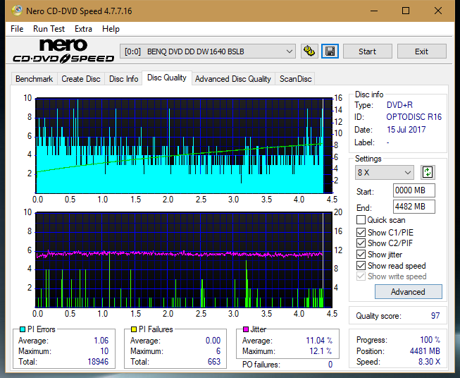 Nazwa:  DQ_6x_DW1640.png,  obejrzany:  64 razy,  rozmiar:  56.3 KB.