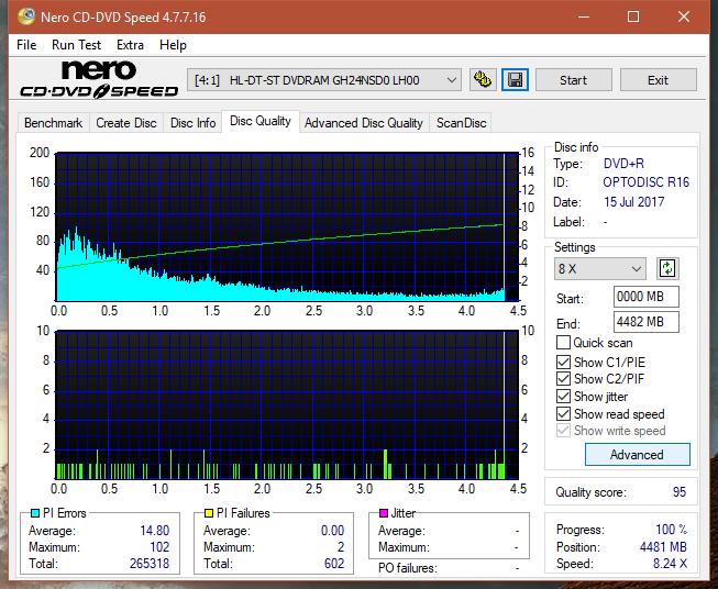 Nazwa:  DQ_6x_GH24NSD0.png,  obejrzany:  63 razy,  rozmiar:  67.0 KB.