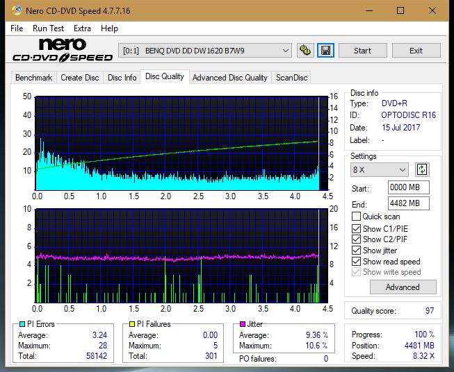 Nazwa:  DQ_8x_DW1620.png,  obejrzany:  63 razy,  rozmiar:  53.8 KB.