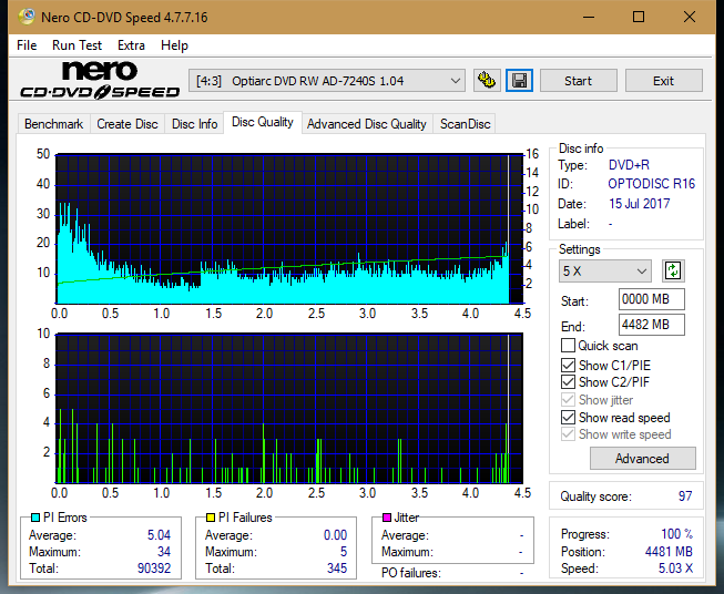 Nazwa:  DQ_8x_AD-7240S.png,  obejrzany:  64 razy,  rozmiar:  54.4 KB.