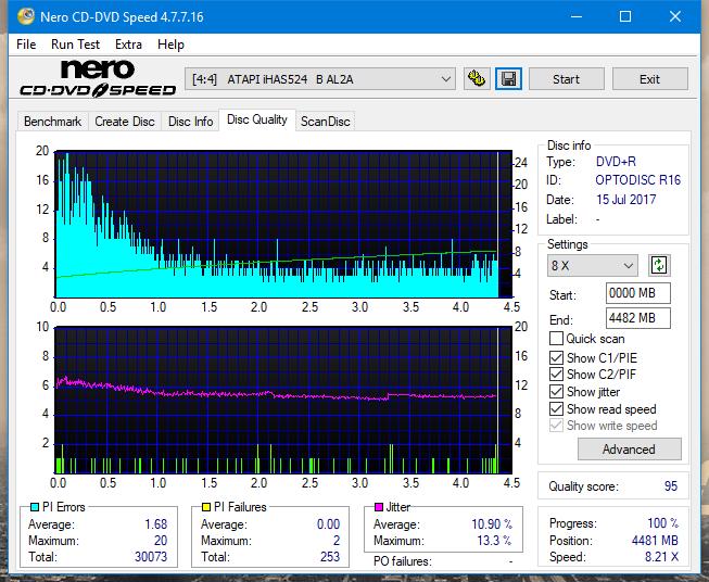 Nazwa:  DQ_8x_iHAS524-B.png,  obejrzany:  64 razy,  rozmiar:  64.1 KB.