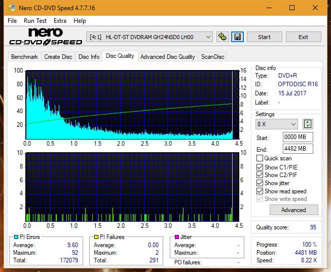 Nazwa:  DQ_8x_GH24NSD0.png,  obejrzany:  64 razy,  rozmiar:  68.5 KB.