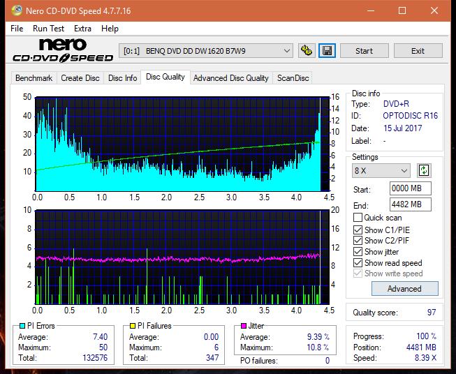 Nazwa:  DQ_12x_DW1620.png,  obejrzany:  63 razy,  rozmiar:  58.2 KB.