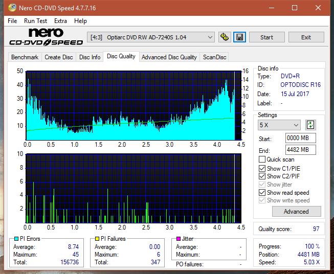 Nazwa:  DQ_12x_AD-7240S.png,  obejrzany:  62 razy,  rozmiar:  68.6 KB.