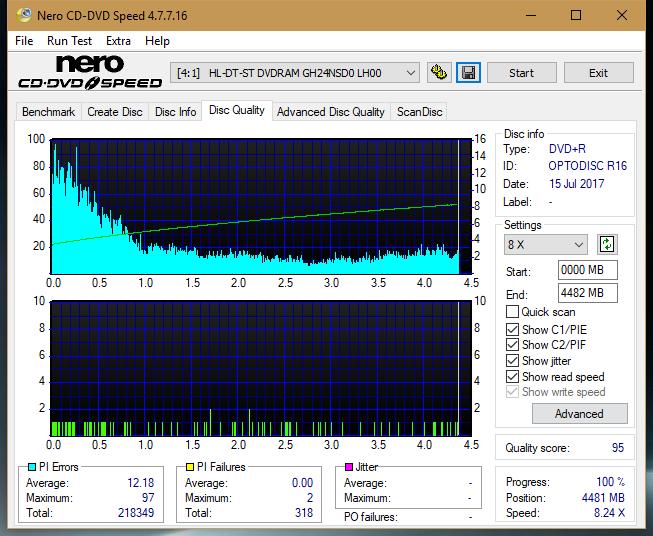 Nazwa:  DQ_12x_GH24NSD0.png,  obejrzany:  61 razy,  rozmiar:  53.3 KB.