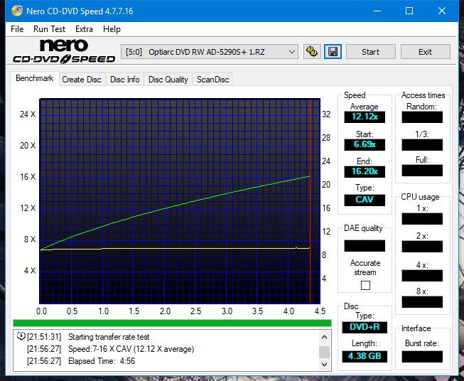 Nazwa:  TRT_16x.png,  obejrzany:  62 razy,  rozmiar:  66.4 KB.