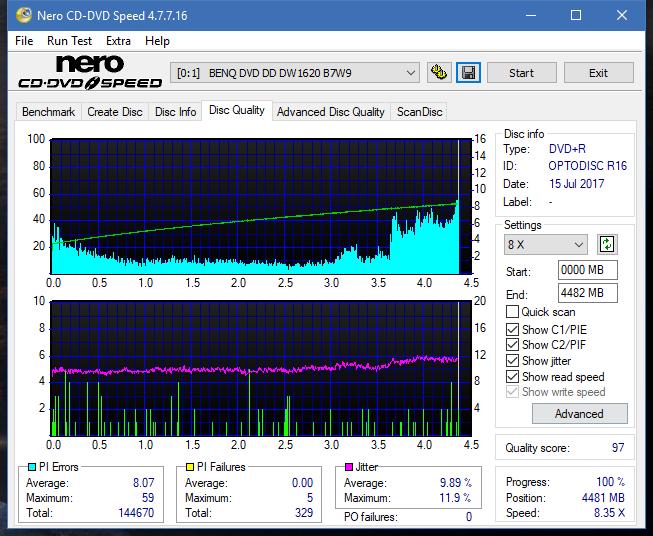 Nazwa:  DQ_16x_DW1620.png,  obejrzany:  61 razy,  rozmiar:  55.4 KB.