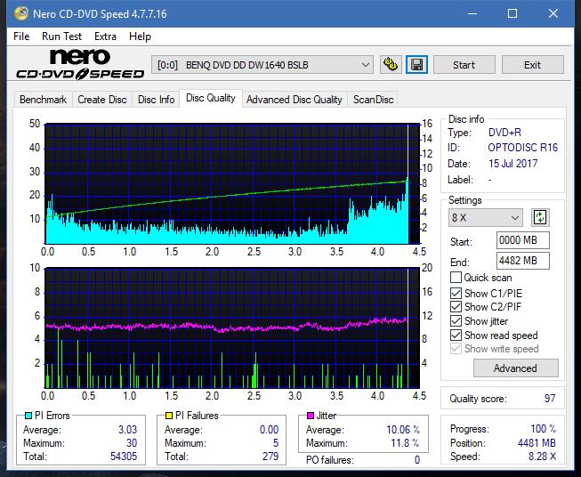Nazwa:  DQ_16x_DW1640.png,  obejrzany:  61 razy,  rozmiar:  55.8 KB.