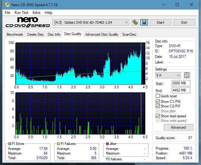 Nazwa:  DQ_16x_AD-7240S.png,  obejrzany:  61 razy,  rozmiar:  59.6 KB.