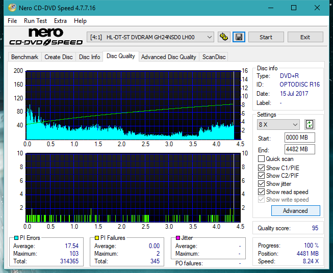 Nazwa:  DQ_16x_GH24NSD0.png,  obejrzany:  61 razy,  rozmiar:  65.7 KB.