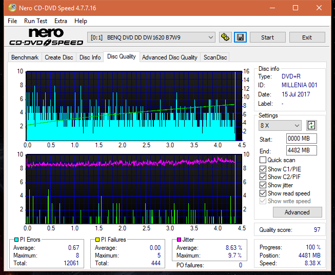 Nazwa:  DQ_4x_DW1620.png,  obejrzany:  60 razy,  rozmiar:  59.0 KB.