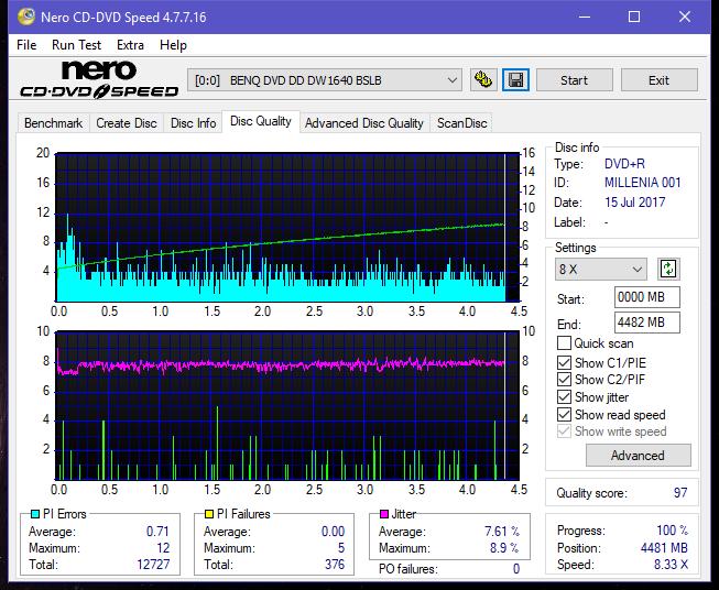 Nazwa:  DQ_4x_DW1640.png,  obejrzany:  60 razy,  rozmiar:  51.6 KB.