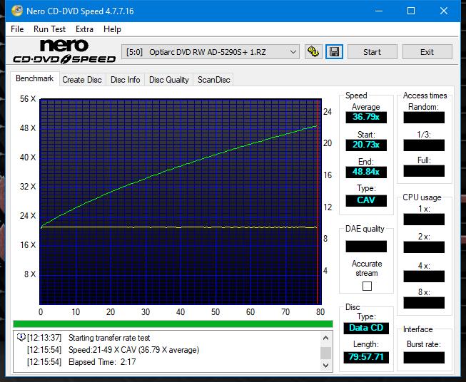 Nazwa:  TRT_8x.png,  obejrzany:  55 razy,  rozmiar:  42.3 KB.