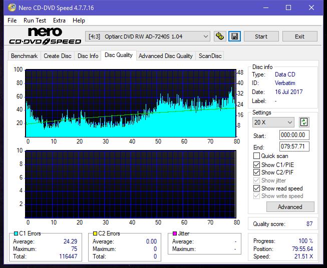 Nazwa:  DQ_8x_AD-7240S.png,  obejrzany:  57 razy,  rozmiar:  45.4 KB.